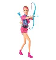 Кукла Simba Штеффи с луком и стрелами 10 5737169