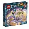 Lego Elves 41193 Айра и песня Драго о ветре
