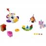Lego 41451 Машина-облако Юникитти