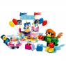 Lego 41453 Вечеринка
