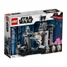 Лего 75229 Побег со Звезды Смерти Lego Star Wars