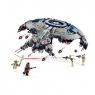 Лего 75233 Дроид-истребитель Lego Star Wars