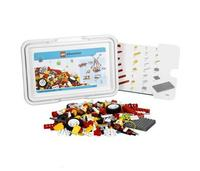 Lego Education WeDo 9585 Ресурсный набор