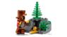 Lego City 60174 Участок горной полиции