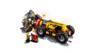Lego City 60186 Тяжёлый бур для горных работ