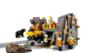 Lego City 60188 Работа в шахте