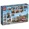 Lego Creator 10260 Закусочная