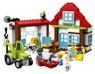 Lego Duplo 10869 Приключения на ферме