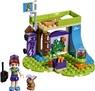 Lego Friends 41327 Комната Мии
