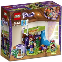 Lego Friends 41327 Комната Мии