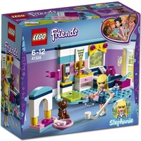 Lego Friends 41328 Комната Стефани