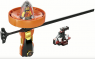 Lego Ninjago 70637 Коул-Мастер Кружитцу