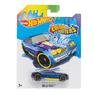 Машинка Hot Wheels серия Color Shifters Измени цвет в ассортименте BHR15