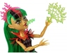 Кукла Monster High Джинафаер Лонг Фрик Дю Шик CHX96