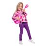 Музыкальная игрушка Simba Детская рок-гитара 10 6830693