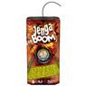 Настольная игра Hasbro Дженга Бум A2028
