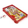 Настольная игра Hasbro Операция B2176