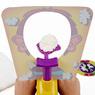 Настольная игра Hasbro Пирог в лицо B7063
