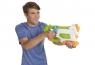 Бластер Nerf Hasbro Супер Сокер Потоп A9466