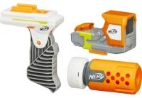 Набор для бластеров Модулус Специальный Агент Nerf Hasbro B1535