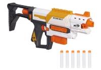 Бластер Nerf Hasbro Модулус Рекон B4616