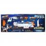 Бластер Nerf Hasbro Модулус Регулятор C1294