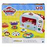 Play-Doh Игровой набор Чудо-печь B9740