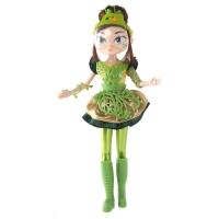 Кукла Сказочный патруль Маша Magic 4384-1