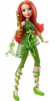 Кукла Super Hero Girls Супергероини Ядовитый Плющ Пойзон Иви DLT67