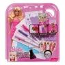 Игровой набор Barbie Модная дизайн-студия W3923