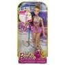 Кукла Barbie Гимнастка DKJ17