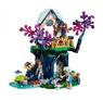 Lego Elves Тайная лечебница Розалин 41187
