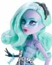Кукла Monster High Твайла Населенный призраками CDC28