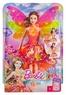 Кукла Barbie Барби Фея Потайная дверь BLP26