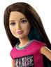 Кукла Барби Сестра Barbie с питомцем DMB27