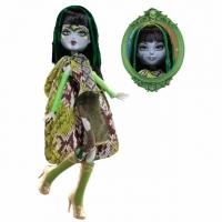 Кукла Mystixx Vampires Kalani, серия Гримм