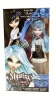 Кукла Mystixx Vampires Azra (базовая)