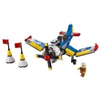 Лего 31094 Гоночный самолёт Lego Creator