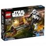 Лего 75532 Штурмовик-разведчик на спидере Lego Star Wars