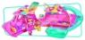 Кукла Simba Эви на круизном корабле 10 5733083