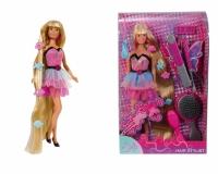 Кукла Simba Штеффи Укладка волос 10 5736719