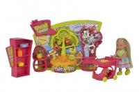 Кукла Simba Эви в супермаркете 10 5737458
