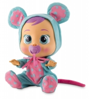 Пупс Cry Babies Плачущий младенец Ляля Imc Toys 10581