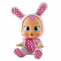 Пупс Cry Babies Плачущий младенец Кони Imc Toys 10598