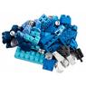 Синий набор для творчества