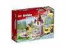 Lego Juniors 10762 Сказочные истории Белль