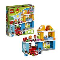 Lego 10835 Семейный дом