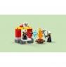 Лего 10903 Пожарное депо Lego Duplo