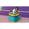 Лего 41359 Большая шкатулка дружбы Lego Friends