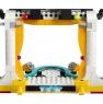 Лего 41368 Шоу талантов Lego Friends